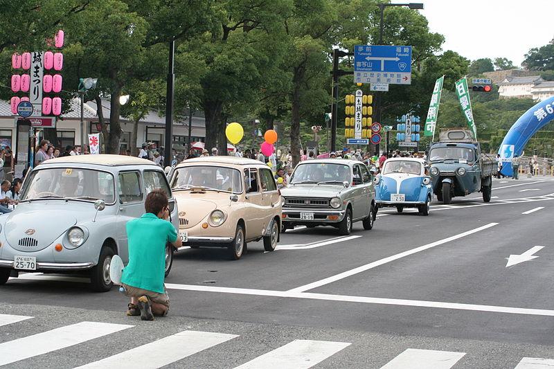 File:Himeji-Oshiro-Matsuri 2010 141.JPG