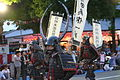Himeji Oshiro Matsuri August09 346.jpg