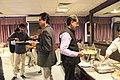 Hindi Wikipedia Technical Meet Jaipur Nov 2017 (24).jpg