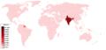 Hindu distribution.png