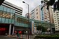 Hing Fong Road (2).JPG