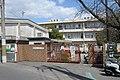 Hirakata City Yamanoue elementary school.jpg