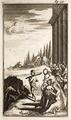 Histoire-de-Guillaume-III-MG 0090.tif