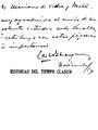 Historias del tiempo clásico - Carlos Ibarguren (1924).pdf