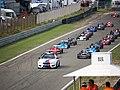 Historic Grand Prix (21006748072).jpg