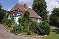 Historischer Ziehbrunnen in Leese IMG 7894.jpg
