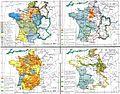 History of France-2.jpg