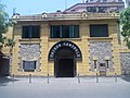 Hoa Lo Prison - panoramio.jpg