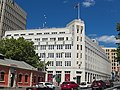 Hobart Council Centre 20171118-030.jpg