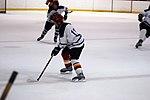 Hockey 20081005 (32) (2917413571).jpg
