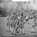Hockey Nederland tegen Engeland (dames) 2-2 spelmoment, Bestanddeelnr 913-8004.jpg