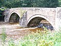 Hoddom Bridge - geograph.org.uk - 1475676.jpg