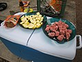 Hodge Podge Camping Meal (2810679134).jpg