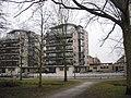 Hof van Delftpark - Delft - 2010 - panoramio.jpg