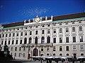 Hofburg Wien - panoramio.jpg