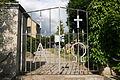 Hohendubau Gebelzig - Kirche 10 ies.jpg