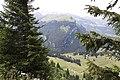 Hoher Kasten - panoramio (140).jpg