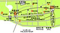 Hoian-settlement-pattern.jpg