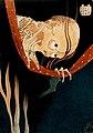 Hokusai The Ghost Kohada Koheiji.jpg