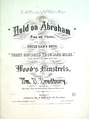 HoldOnAbraham1862.png
