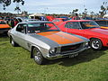 Holden Monaro HQ GTS Coupe (4).jpg