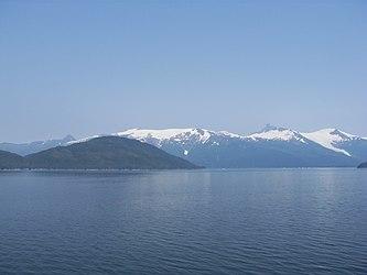 Holkham Bay, Alaska.jpg