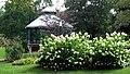 Holland Centennial Park - panoramio.jpg