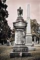 Hollywood Cemetery-9424.jpg