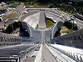 Holmenkollen Jump Tower 03.jpg