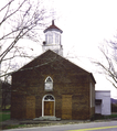 Holy Rosary Church 1996.png