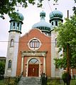 Holy Spirit Ukrainian Catholic Church in Montreal.jpg