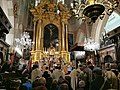 Holy communion (3).jpg