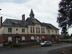 Hombleux (Somme) France.JPG
