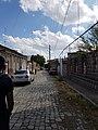 Home Gyumri (Տուն Գյումրիում) 06.jpg
