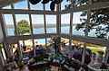 Home in Diamond Bluff, Greers Ferry Lake, Arkansas.jpg