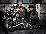 external image 180px-HomelessParis_7032101.jpg