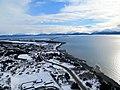 Homer, Alaska Aerial.jpg