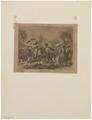 Homo sapiens - Ethiopië - 1700-1880 - Print - Iconographia Zoologica - Special Collections University of Amsterdam - UBA01 IZ19400031.tif