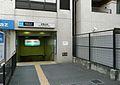 Hon-Komagome-Sta-1.JPG