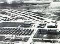 Hondo Army Airfield - station - 2.jpg