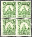 Honduras 1890 Sc40 B4.jpg