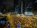Hong Kong's Umbrella Revolution -umbrellarevolution -umbrellamovement -gm1 -lumix (15406961561).jpg