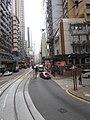 Hong Kong (2017) - 1,167.jpg
