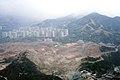 Hong Kong 1978 08.jpg