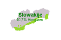 Hongaars Slowakije.png