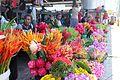 Honiara Central Market, Solomon Islands, 2012. Photo- Yvonne Green - DFAT (12783783993).jpg