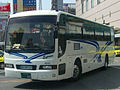 Honshikaikyobus N00005.JPG