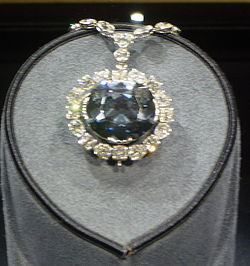 HopeDiamond1.JPG