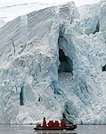 Hope Bay-2016-Trinity Peninsula–Arena Glacier 03a.jpg