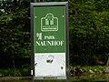 Hopfenbachtal.Naunhof 012.jpg